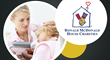 Mlynarek Insurance Agencies and Nonprofit Ronald McDonald House...