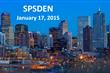KWizCom Confirmed as a Sponsor of the SharePoint Saturday Denver