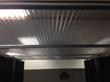 Cool Shield Melt Away Aisle Containment Ceiling Panel Close View