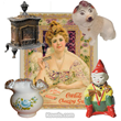 Kovels.com Releases Top 20 Antiques and Collectibles Searches for 2014