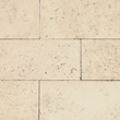 Eldorado Stone will Showcase New Stone and Brick Profiles and New Fire...