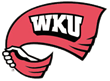 ProRehab Provides Medical Support for Western Kentucky University Athletic Teams