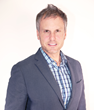 Events.com Hires Marketing and Brand Maven James Revell from...