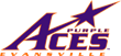 ProRehab Provides Medical Support for University of Evansville Athletic Teams