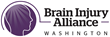 Allsup Awards Disability Literacy Grant to Brain Injury Alliance of...