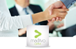 MadrivoOPM Reveals How OPM Services Create Financial Success for Advertisers and Publishers at Affiliate Summit West 2015
