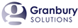 Granbury Solutions Strengthens Solutions Management and Marketing...