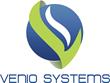 E-Discovery Trailblazer Babs Deacon Joins Venio as Vice President of...