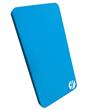 Blue T1 Ultra-Slim Bluetooth Speaker