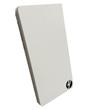 White T1 Ultra-Slim Bluetooth Speaker