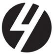 4cabling australia avatar logo