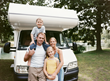 The 5 Biggest Indicators an RV Upgrade is Necessary is Revealed in...