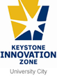 Twenty Philadelphia-Based Life Science and IT Startups Awarded $1.7...