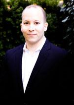 Attorney Gabriel Katzner