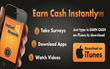 Revolutionary New App, Now Available for Android, Makes Earning Extra...