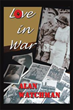 New Book 'Love in War' Shows Heroism of Nurses During Wartime