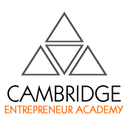 Cambridge Entrepreneur Academy