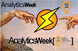 @AnalyticsWeek Acquires Customer Experience Research Company TCELab LLC
