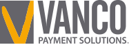 e-payment provider