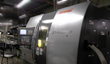 Uniweld expands factory with some new production machines.