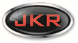 JKR Advertising & Marketing Reports 15% Growth in 2014