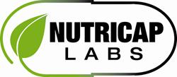 Nutricap Labs Logo