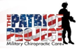 Magneceutical,  Magnesphere, Halo, Patriot, Patriot Project, Halos for Heroes, Veterans, Military, Wounded, Pain, PTSD, Allen Braswell, Doctor Tim Novelli, Chiropractor, Magnetic Resonance Therapy, Pain Relief, Therapy,  Alternative Health, Wounded Warrio