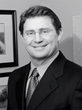 Dr. Robert Heller Offers the Latest Technology for Dental Implant...