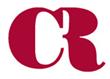 Compensation Resources, Inc. Extends Participation Deadline for Its...