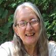 Ellen LaFleche