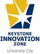 University City Keystone Innovation Zone Expands to Old City, N3rd Street Startup Community