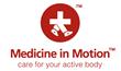 Austin Sports Medicine Post-Race Recovery Tip Sheet