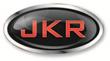 JKR Advertising & Marketing Named Top Ad Agency