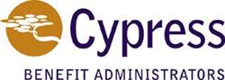 Cypress Benefit Administrators