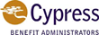Cypress Benefit Administrators Promotes Sales Director to Newly Created Position