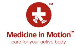 Austin-area sports medicine