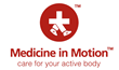 Medicine in Motion Returns as the Austin Marathon's Official Medical Provider