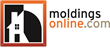 MoldingsOnline.com Introduces New Products at SURFACES 2015