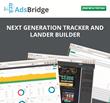 AdsBridge - Next Generation Tracker for online marketers