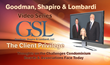 GSL Video Series Announcement