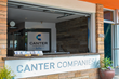 Canter Companies Strengthens Portfolio with Launch of Strategic Wealth Management Division