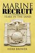 New book 'Marine Recruit' captures essence of Marine Basic Training