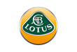 Sage Lotus Brings Lotus Exige S Coupe and Exige S Roadster to Its Customers