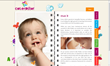 Caterpillar Nursery Offers Right Environment and the Right Guidance to...