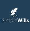 Leading Online Will Writing Company SimpleWills.net Announces No Cost Wills Day on February 1, 2015