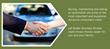Better Business Bureau Introduces the BBB Auto Resource Center