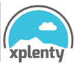 Segment Partners With Xplenty to Enable Data Processing