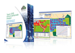 Exprodat's Software Puts ArcGIS at the Heart of Unconventionals