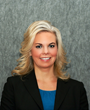 UbiCare Announces Experienced Nurse and Healthcare Marketer Jennifer...