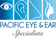 Pacific Specialists to Be Featured on America's Best Cosmetic...